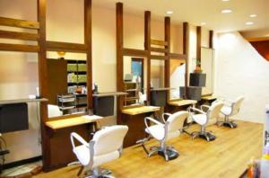 【MEO対策】最先端の美容院・美容室集客方法