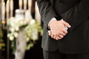 MEO対策葬儀屋葬儀社